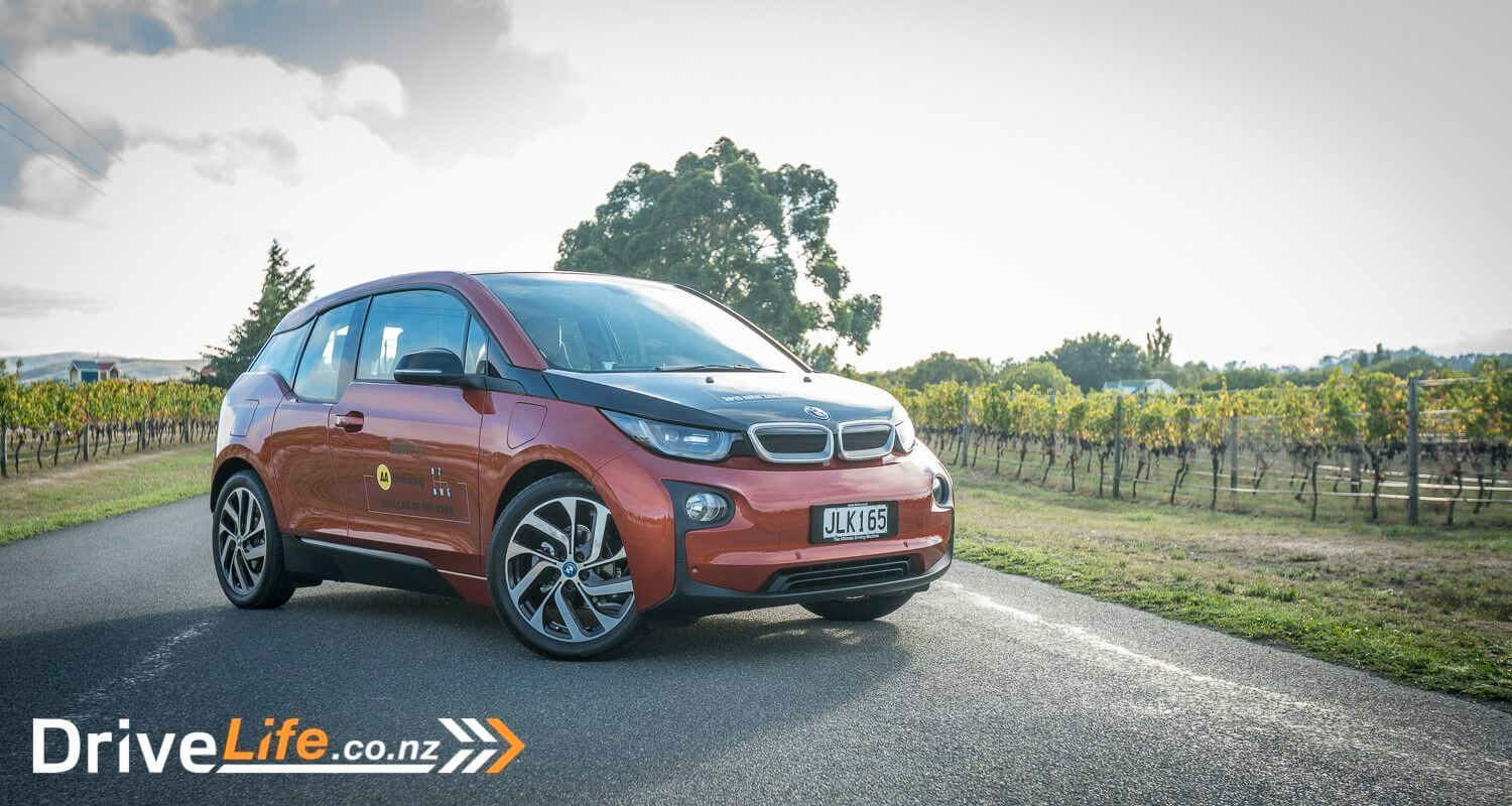 Car-Review-2015-BMW-i3-30