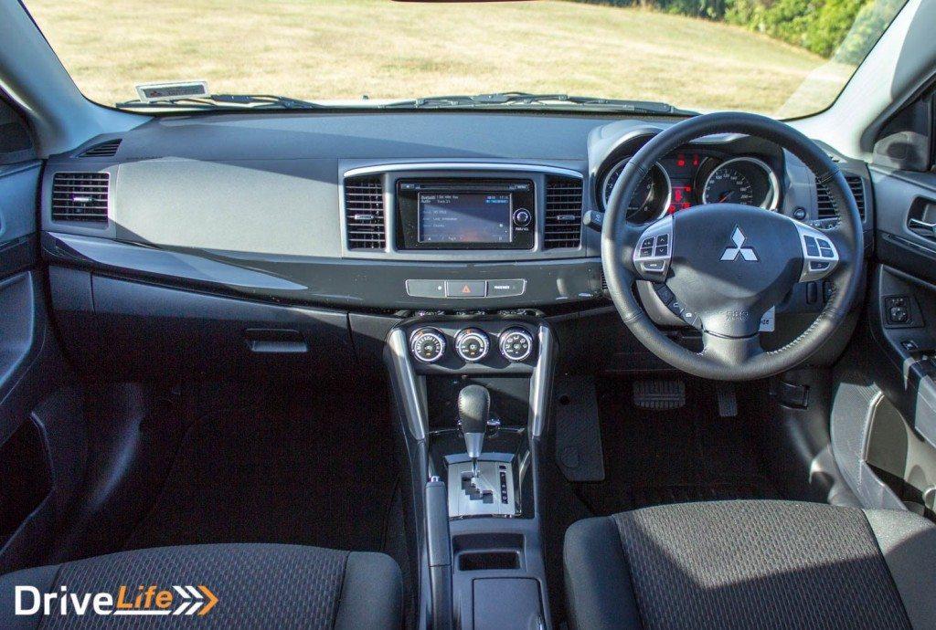 Car-Review-2016-Mitsubishi-lancer-gsr-8