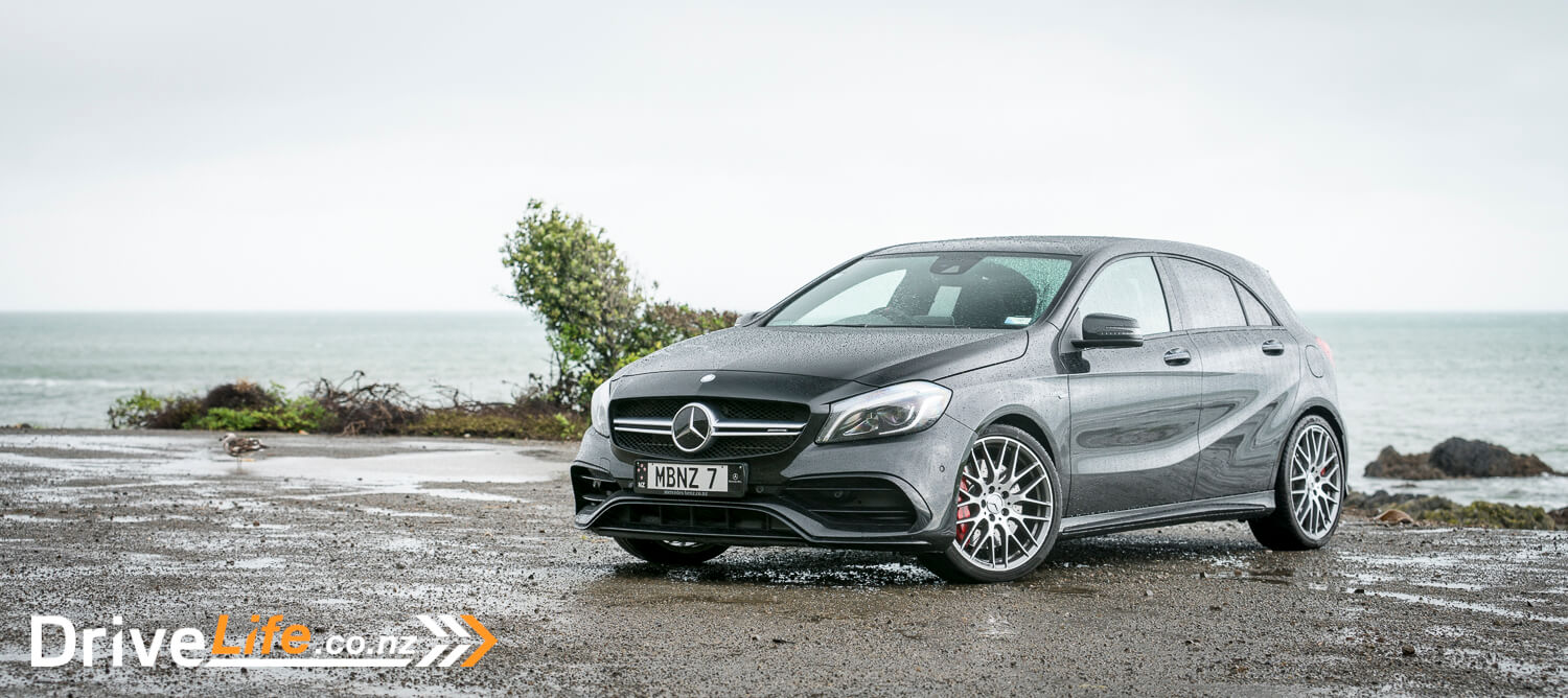 car-review-mercedesbenz-a45-amg-1