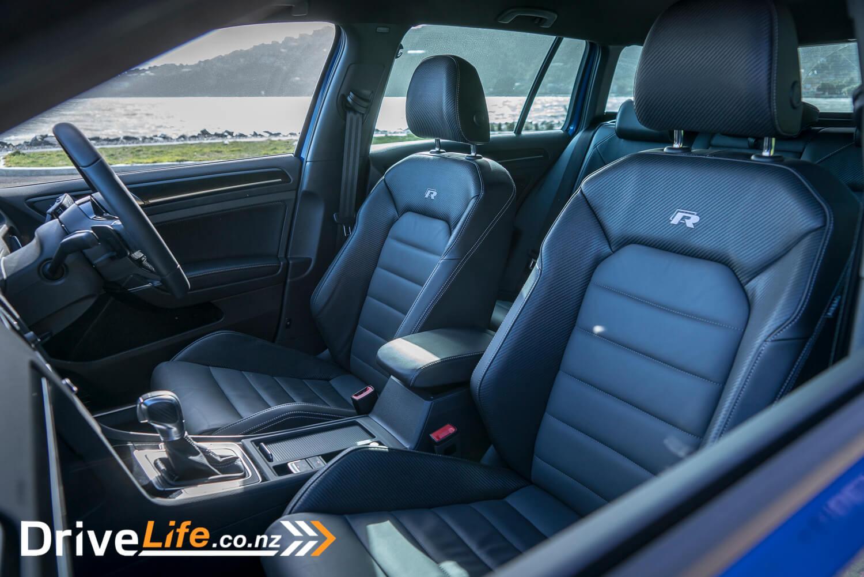 Car-Review-Volkswagen-VW-Golf-R-Wagon-Wolfsburg-Edition-17
