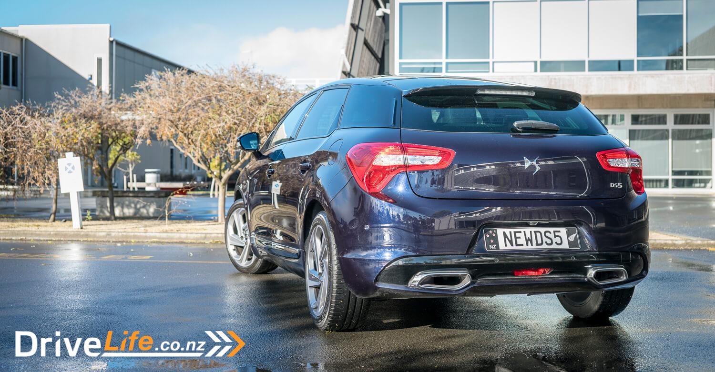drive-life-car-review-citroen-ds5-10