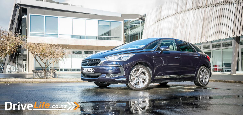 drive-life-car-review-citroen-ds5-20