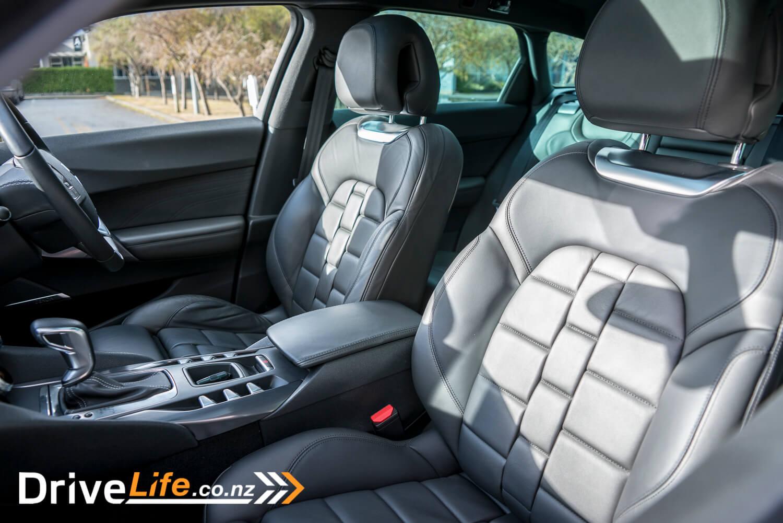 drive-life-car-review-citroen-ds5-40
