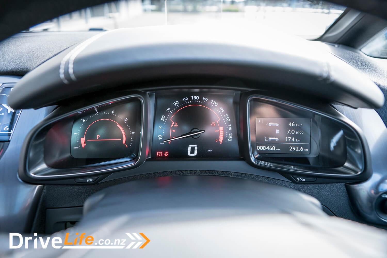drive-life-car-review-citroen-ds5-45