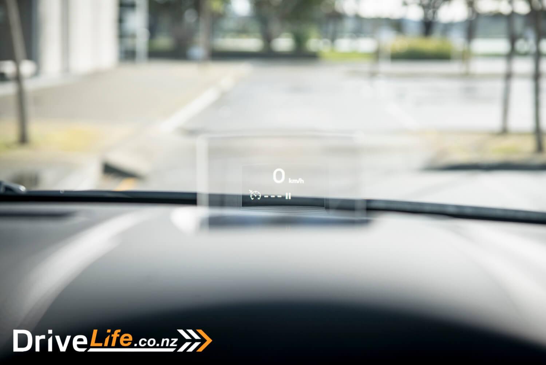 drive-life-car-review-citroen-ds5-49