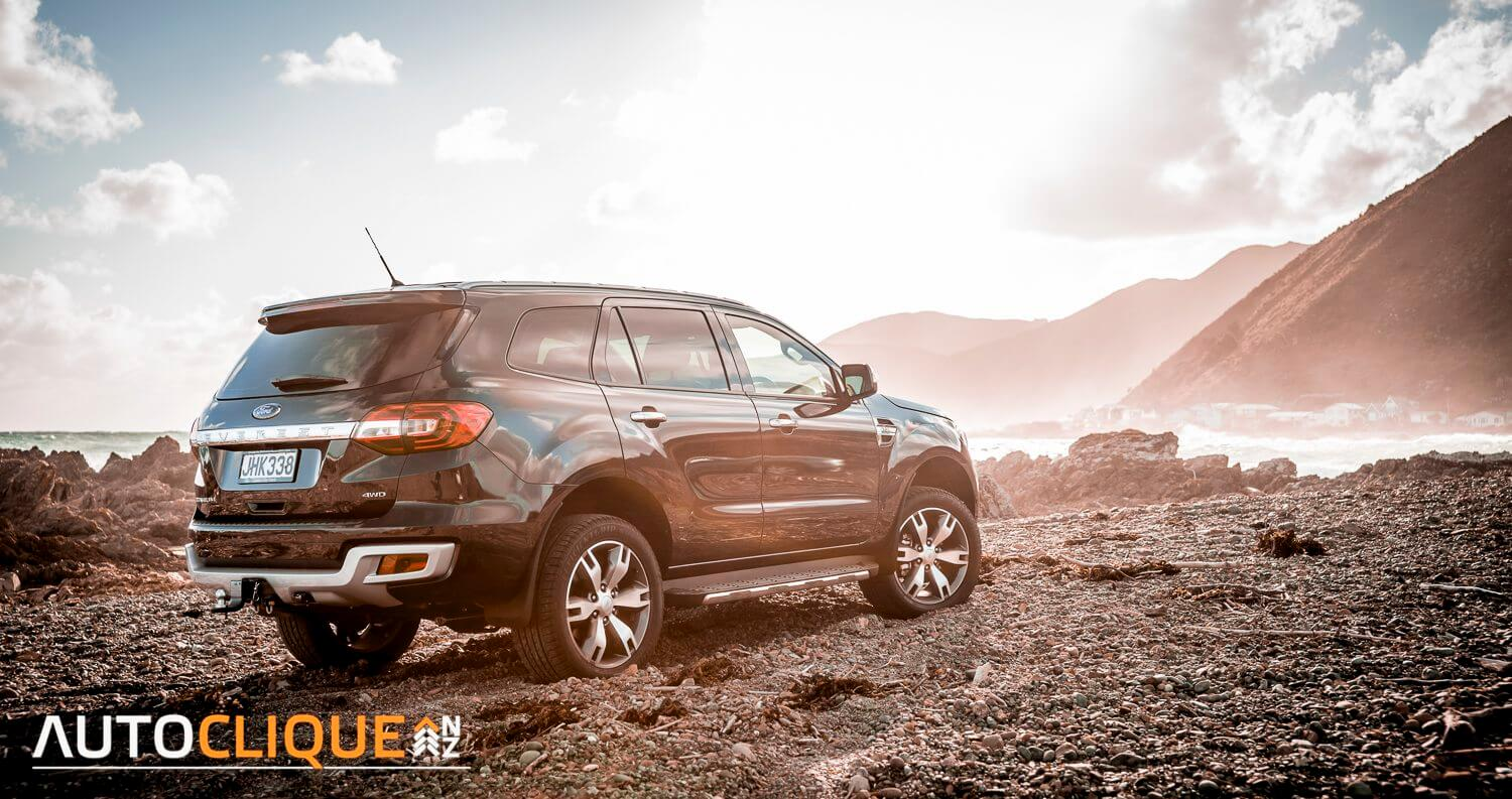 Ford-Everest-Road-Test-Review-4
