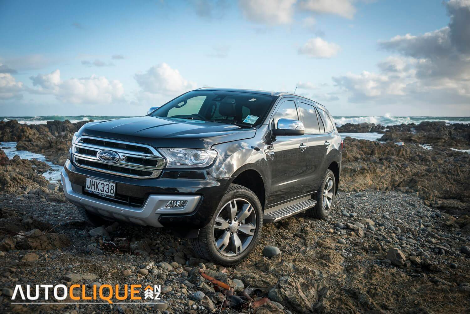 Ford-Everest-Road-Test-Review-6