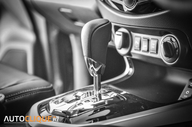 dealer-launch-2015-nissan-navara-np300-17-1