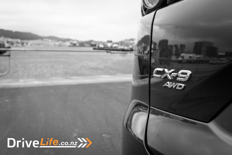 drive-life-2016-mazda-cx9-26