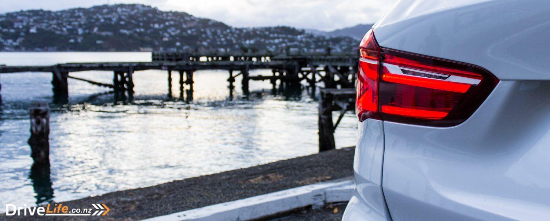 drive-life-nz-2016-bmw-x120d-car-review-5