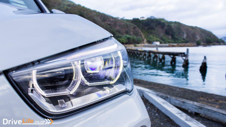 drive-life-nz-2016-bmw-x120d-car-review-6