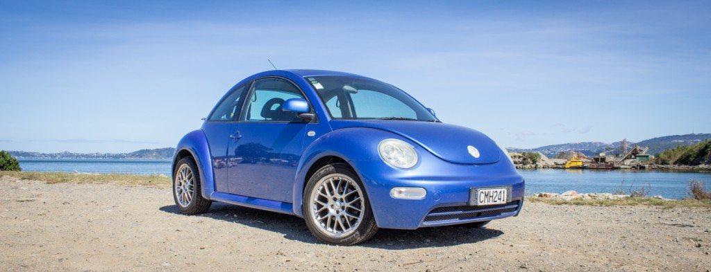 drive-life-nz-$5k-euro-challenge-2016-9
