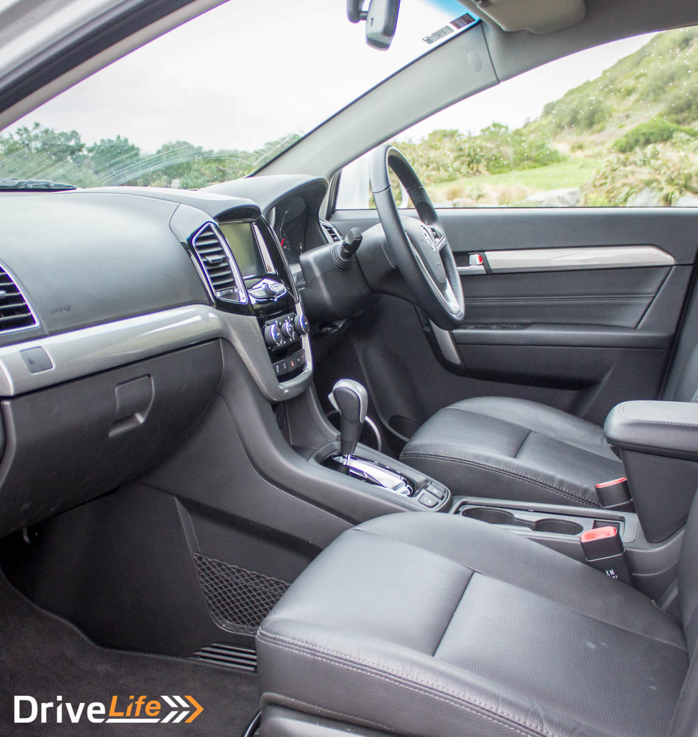 drive-life-nz-car-review-holden-captiva-ltz-2016-18
