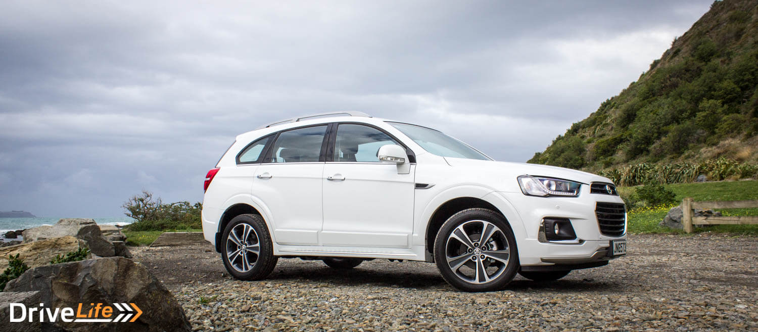 drive-life-nz-car-review-holden-captiva-ltz-2016-4