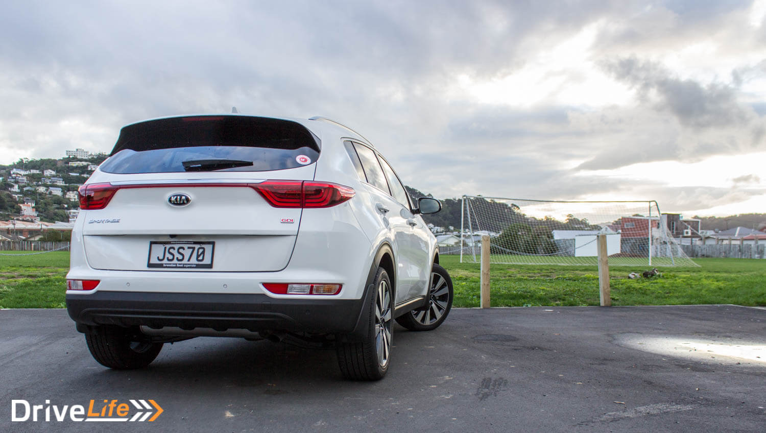 drive-life-nz-car-review-kia-sportage-2016-11