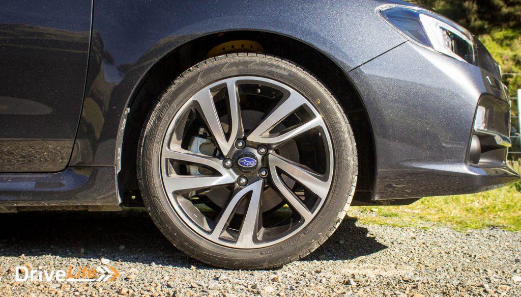 drive-life-nz-car-review-subaru-levorg-2016-11