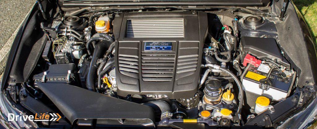 drive-life-nz-car-review-subaru-levorg-2016-12