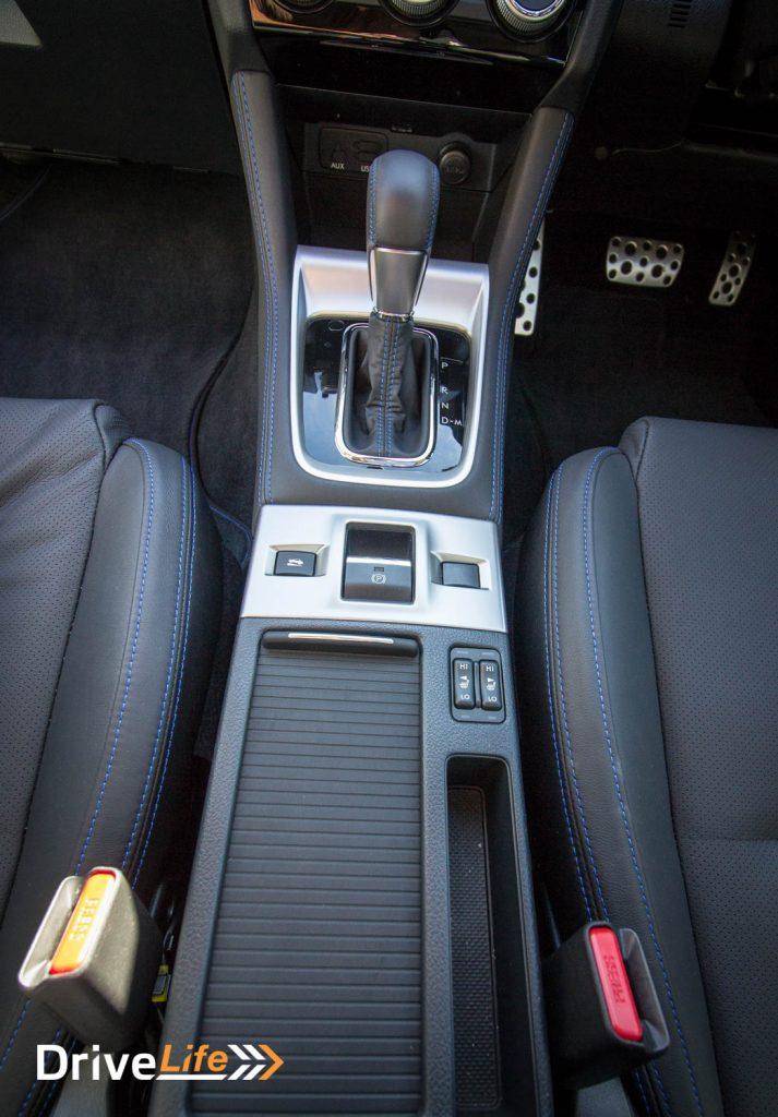 drive-life-nz-car-review-subaru-levorg-2016-16