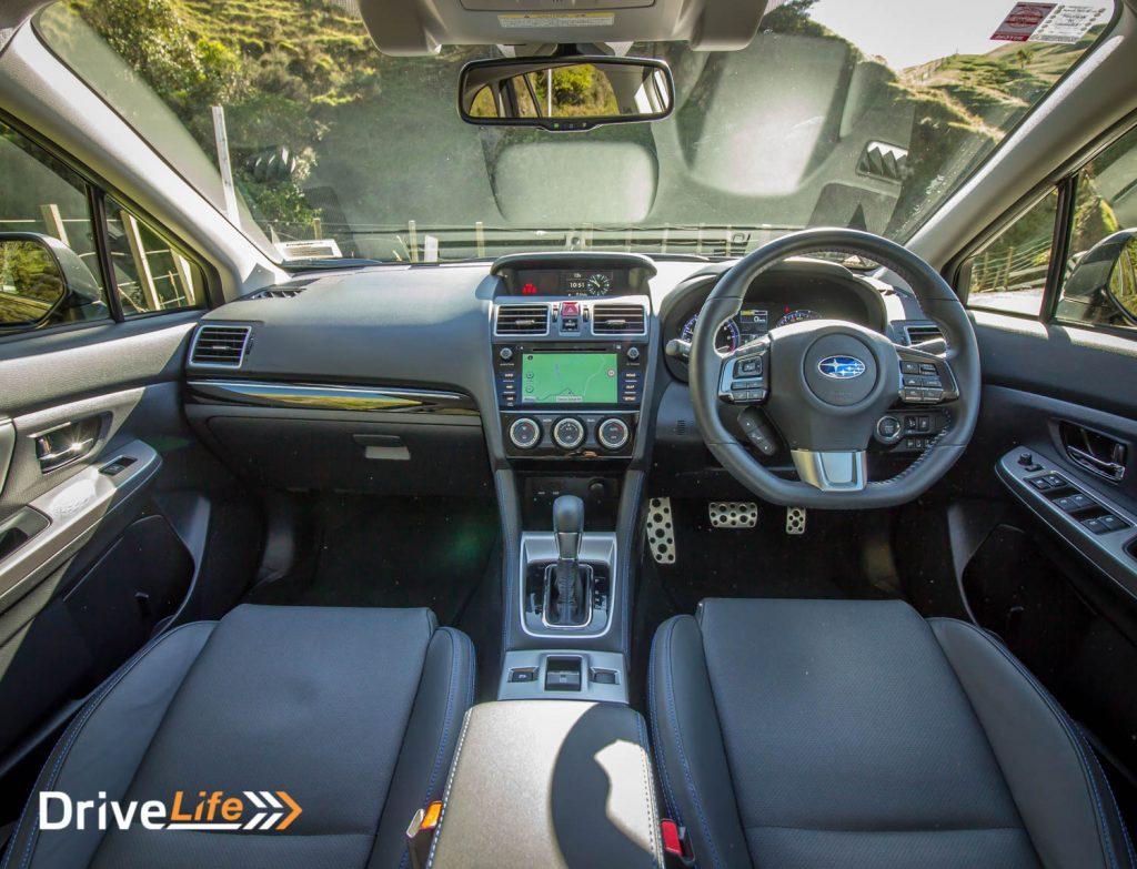 drive-life-nz-car-review-subaru-levorg-2016-18