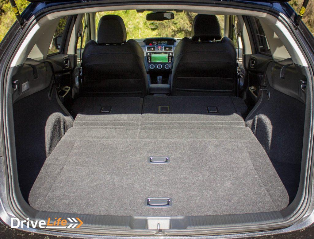 drive-life-nz-car-review-subaru-levorg-2016-22