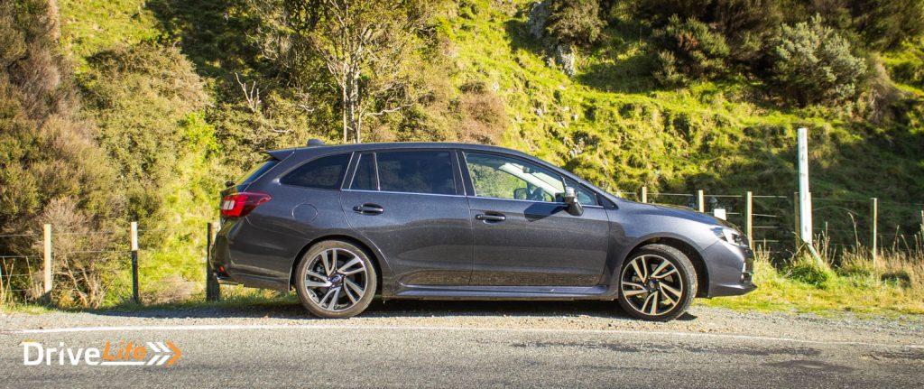 drive-life-nz-car-review-subaru-levorg-2016-3