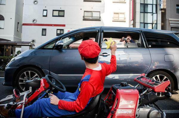 real-life-mario-kart-takes-over-the-streets-of-tokyo-1