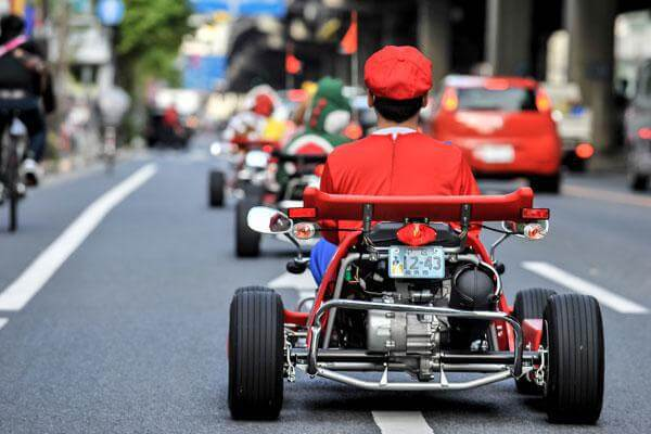 real-life-mario-kart-takes-over-the-streets-of-tokyo-18