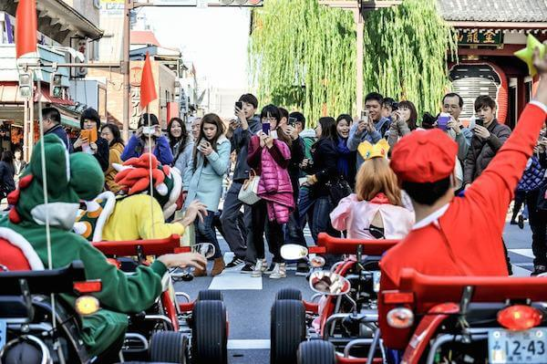 real-life-mario-kart-takes-over-the-streets-of-tokyo-2