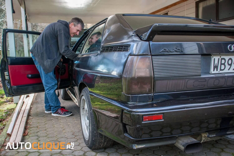 Audi-UR-Quattro-0028