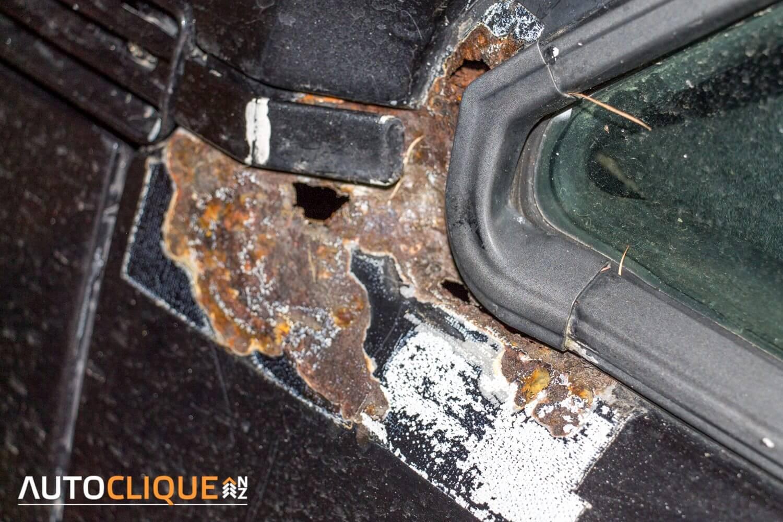 Audi-UR-Quattro-9942