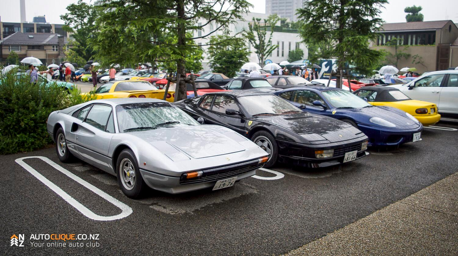 Cars-and-Coffee-14-June-1