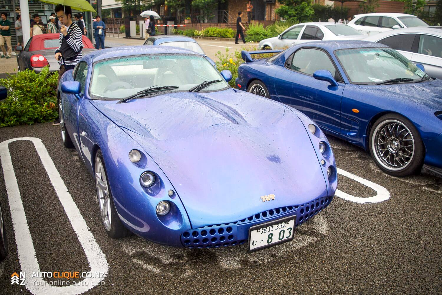 Cars-and-Coffee-14-June-7