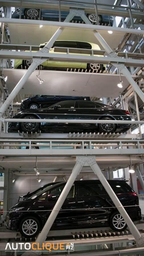 Toyota-Mega-Web-25