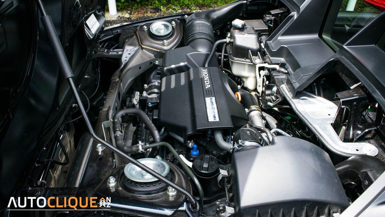 Honda-S660-13
