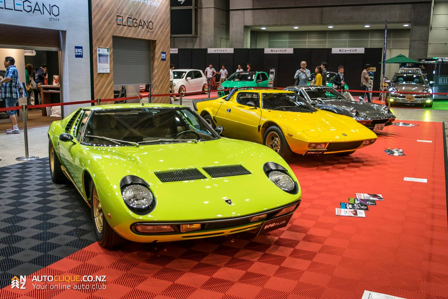 Special-Import-Car-Show-Japan-12