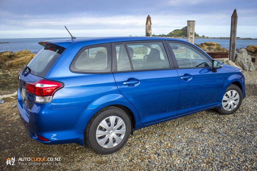 Toyota-Corolla-Wagon-Road-Test-Review-6