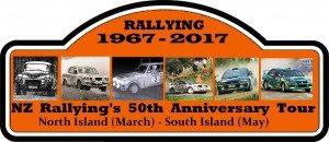 NZ-rallying-logo