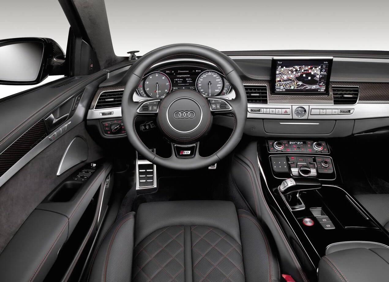 Audi-S8-plus-5