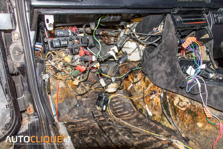 Audi-UR-Quattro-0031