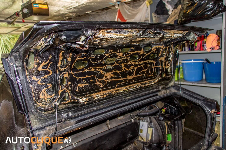 Audi-UR-Quattro-0067