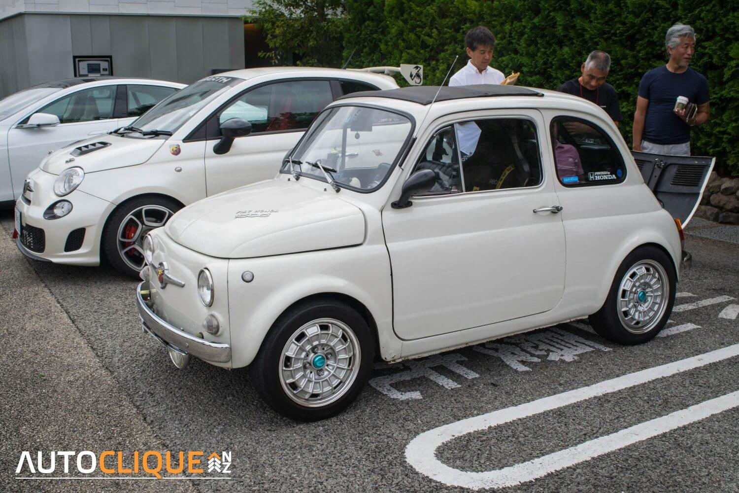 Morning-cruise-august-fiat-500-abarth