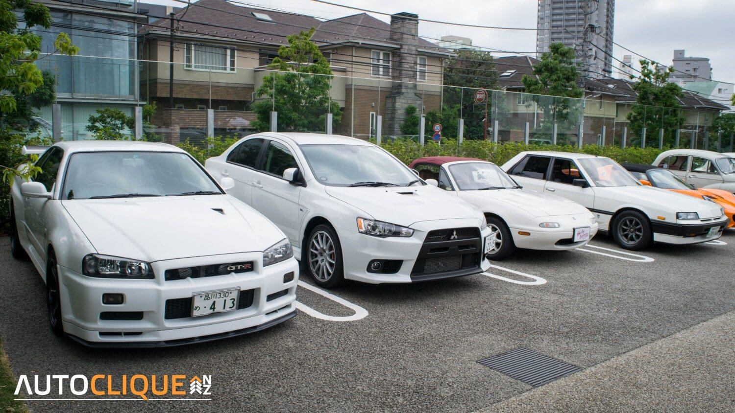 Morning-cruise-august-jdm