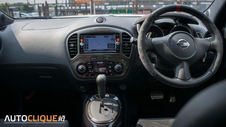 Nissan-Juke-NISMO-RS-19