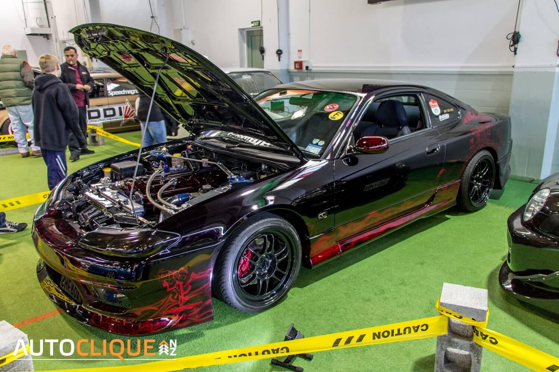 Hot-Rod-Show-Porirua-0222