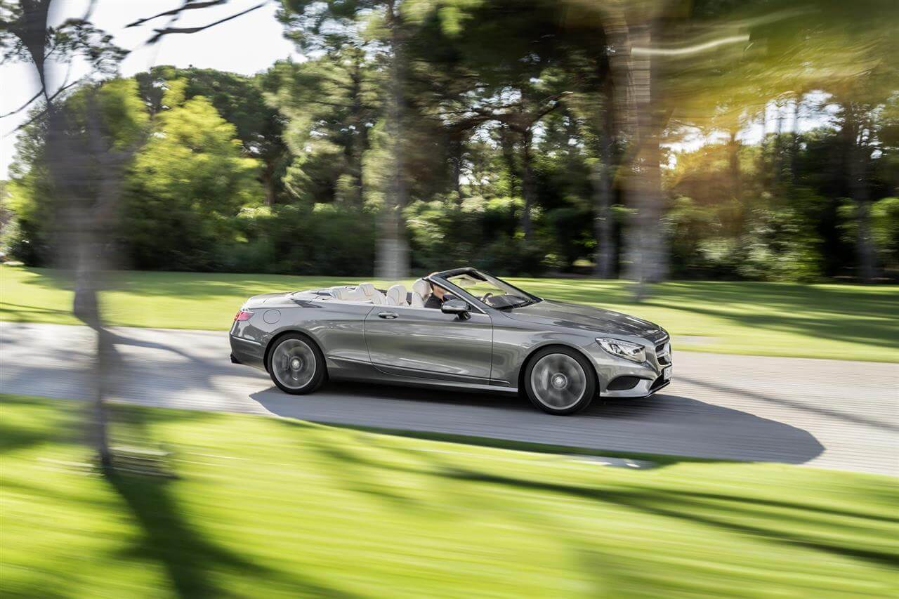 2016-Mercedes-S-Class-Cabriolet-1