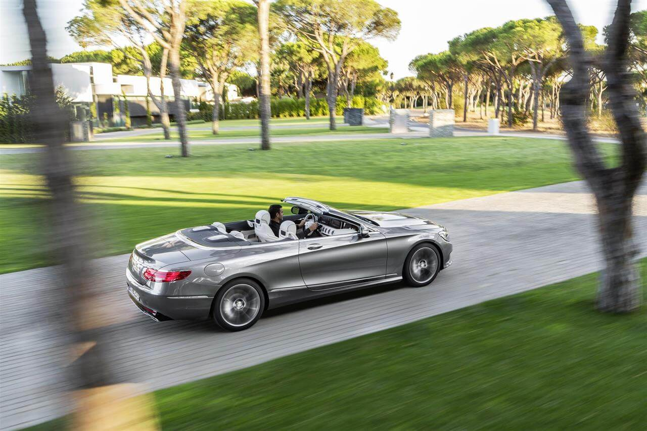 2016-Mercedes-S-Class-Cabriolet-2