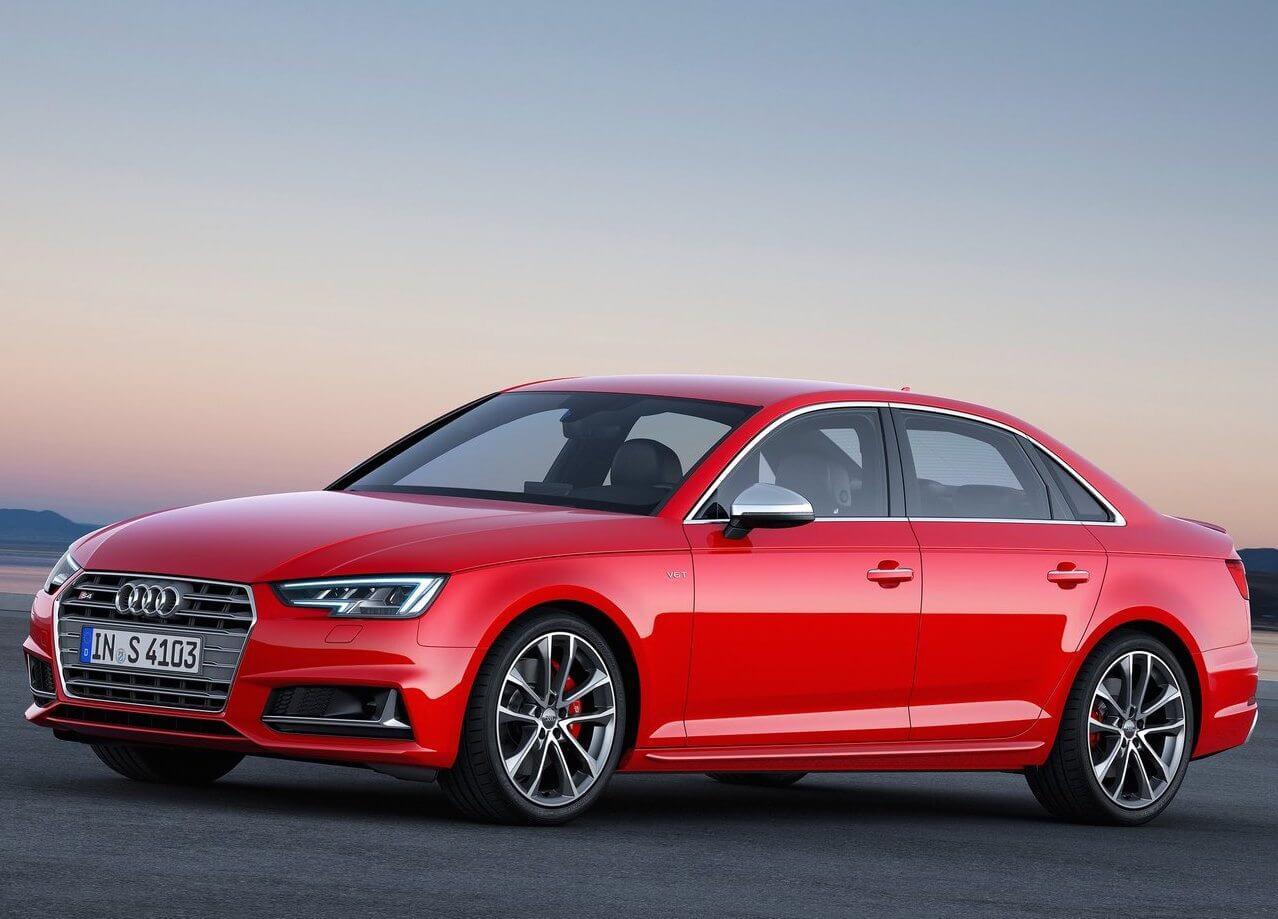 Audi-S4-1