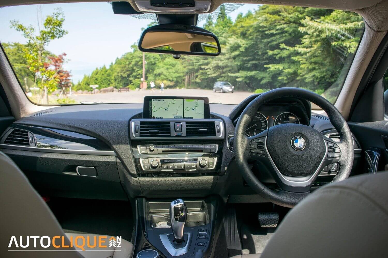 BMW-120i-14