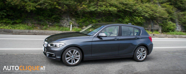 BMW-120i-4