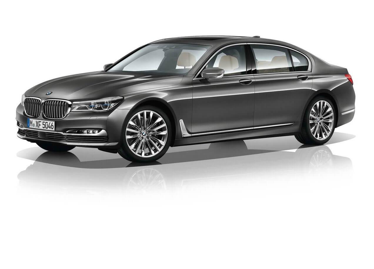 BMW-7-Series-1